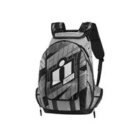 ICON BACKPACK OLD SKOOL GRY