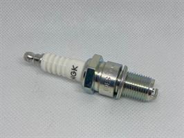 (M020) Spark plug NGK BR9ES