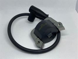(M031s) Electronic ignition
