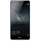 Skjermbytte Huawei Mate S