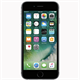 Skjermbytte iPhone 6 Plus