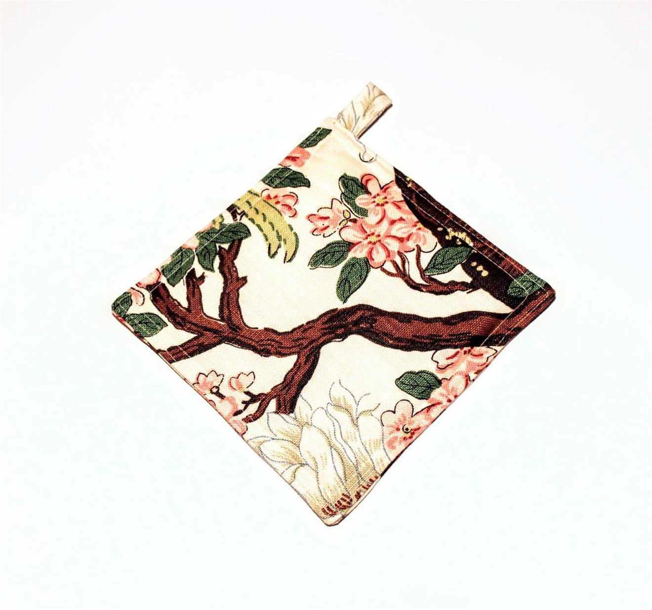 Grytlapp Magnolia