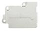 iPhone 5 LCD Flex Brakett