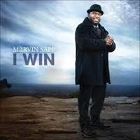 MARVIN SAPP - I WIN CD