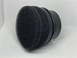 (AT093a) Air-box rubber