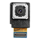 Samsung Galaxy S7/S7 Edge Hovedkamera bytte