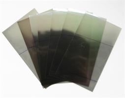 Original LCD POL 5/5c/5s/SE