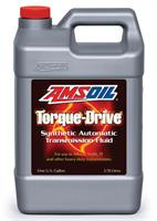 Torque-Drive Syntetisk automat girkasseolje 1G