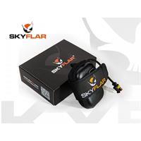 Skyflare Li-On Power Pack Kit 2,9 Ah 12V
