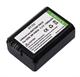 Sony NP-FW50 Erstatnings batteri