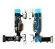 Samsung Galaxy S5 Ladekontakt Flekskabel