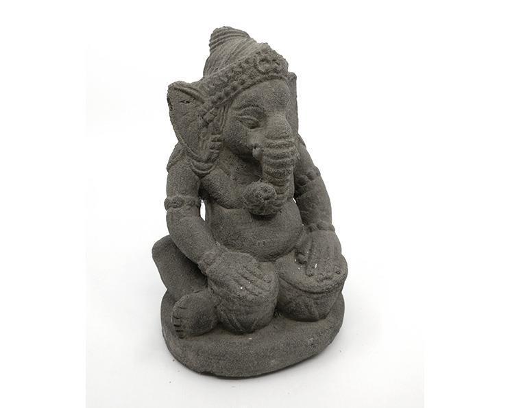 Ganesha - 15cm (4 pack)