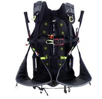 Apco PM Split Leg Harness