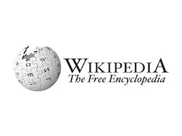 Wikipedia :Arina