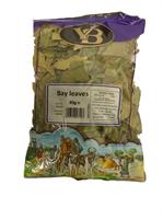 V.B. Bay Leaves (Tej Patta) 20x80grams
