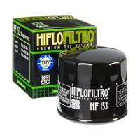 HIFLOFILTRO OIL FILTER HF153