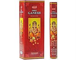 HEM - Shree Ganesh (6 pack)