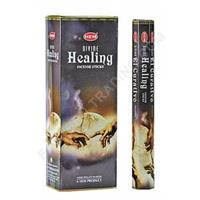 HEM - Divine Healing (6 pack)