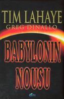 BABYLONIN NOUSU - TIM LAHAYE & GREG DINALLO