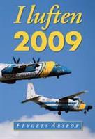 I luften 2009-Flygets årsbok