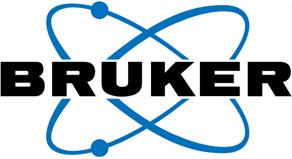 Bruker Nano Analytics