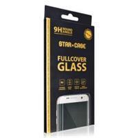 iPhone 8 Plus / 7+ Fullcover 3D Skjermbeskyttelse
