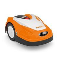 ROBOTKLIPPER STIHL RMI 422.2