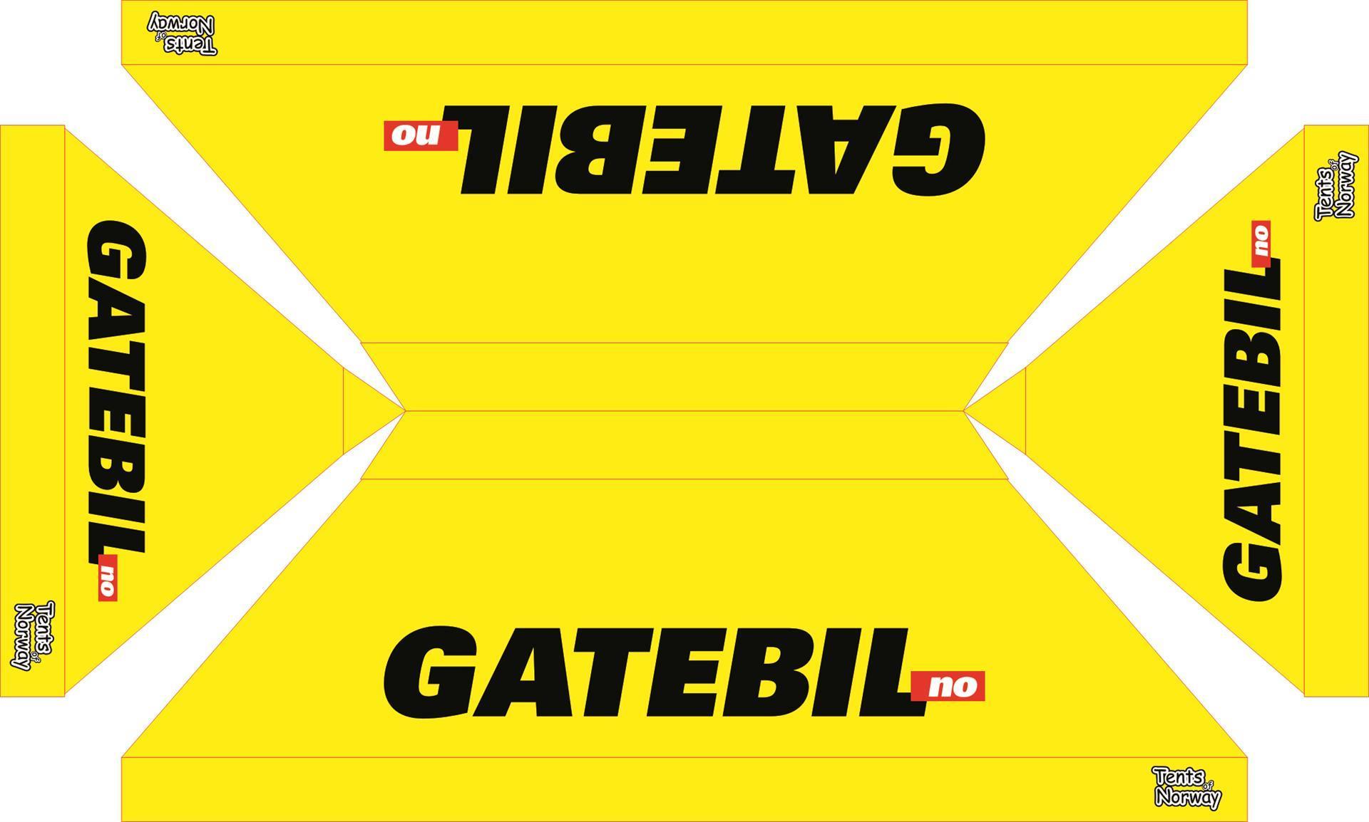 Gatebil AS