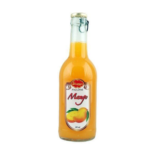 Shezan Mango Juice 300ml