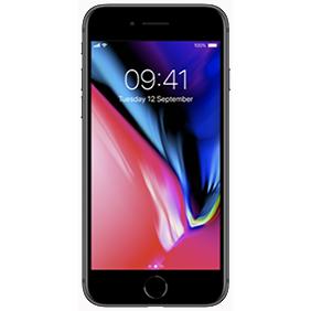 Skjermbytte iPhone 8/Skjermbytte iPhone SE2