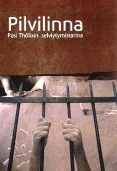 PILVILINNA - PASI THÖLIX