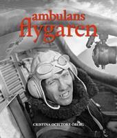 Ambulansflygaren