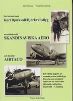 Björkvallsflyg/Airtaco