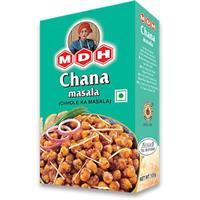 MDH Chana Masala 10x100g