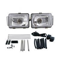 Corner Light Kit GL1500