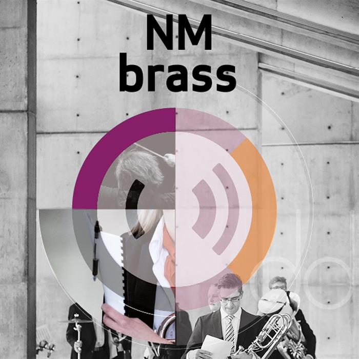Nm Brass 2020
