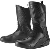 ICON BOOT JOKER BLACK 12 (46)