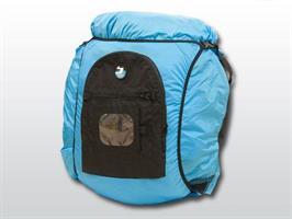 Sky CARRY all bag PROFIL 2