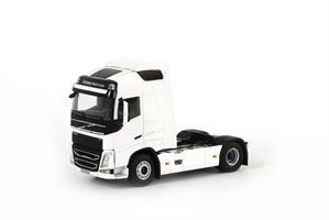 WSI Volvo FH04 Gl 4x2