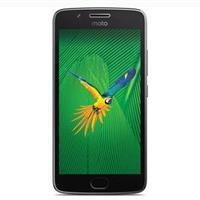 Skjermbytte Motorola G5 2017