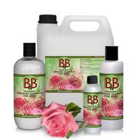 B&B balsam med rose 100ml