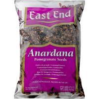 East End Anardana Whole (pomegranate Seed) 20x200g