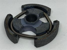 (MP102) Complete Clutch Moster 185+