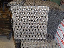 Termax 25 Solu Tehoarina  500 / 440 X 250 mm