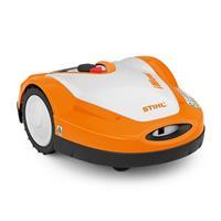 ROBOTKLIPPER STIHL RMI 632.1 PC