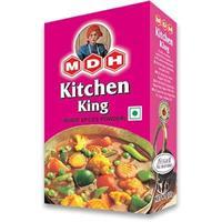 MDH Kitchen King 10x100g