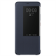 Huawei Mate 20 Pro Smart View deksel (dyp blå)