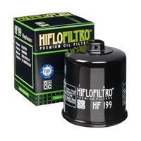 HIFLOFILTRO OIL FILTER SPIN-ON, POLARIS 850