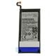 Samsung S7 Batteri