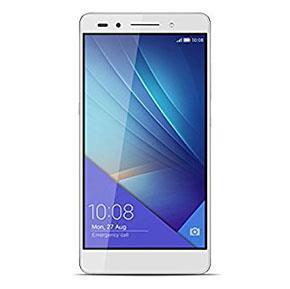 Huawei Honor 7 Deler